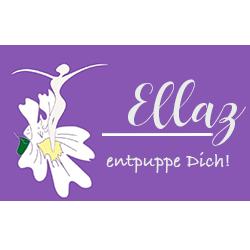 Ellaz feiert mit der Photobooth in Limburg