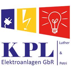 KPL Elektroanlagen mietet die Fotoboxlimburg