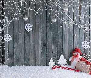 Fotobox mieten für Weihnachtsfeier
