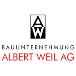 Fotoboxlimburg feiert mit Albert Weil