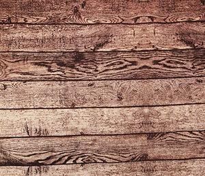 Fotobix-Hintergrund-Holz