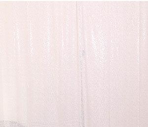 Fotobix-Hintergrund-Pailletten-weiß