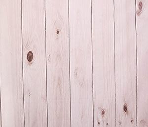 Fotobix-Hintergrundsystem-Holz