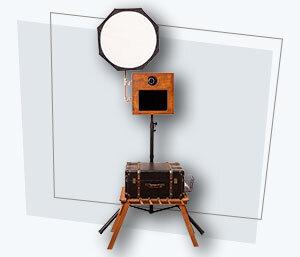 Fotobix-Industrial-mit-Drucker-I