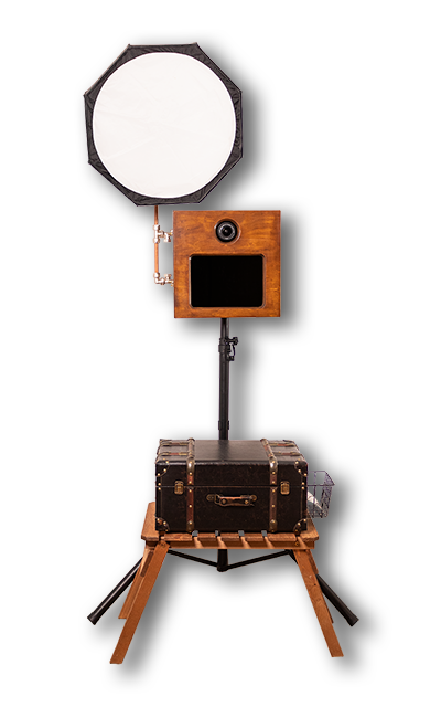 Fotobox-Industrial-mit-Drucker-I