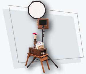 Fotobix-Industrial-mit-Drucker-III