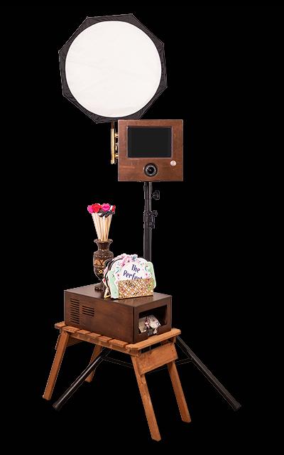 Fotobox-Industrial-mit-Drucker-IIII