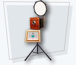 Photobooth-Vintage-ohne-Drucker